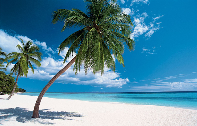 Praias de Punta Cana