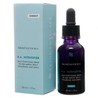 https://www.magazinevoce.com.br/magazinebranicio/p/serum-corretor-ha-intensifier-skinceuticals-rejuvenescedor-facial/298711/