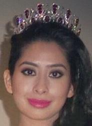 ruby tiara johor malaysia queen permaisuri raja zarith sofiah princess tunku tun aminah