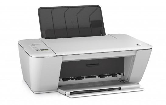 Cara Menggunakan Printer dengan Mudah