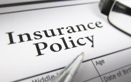 Sedang Memilih Asuransi? Jangan Lupakan Tips Berikut
