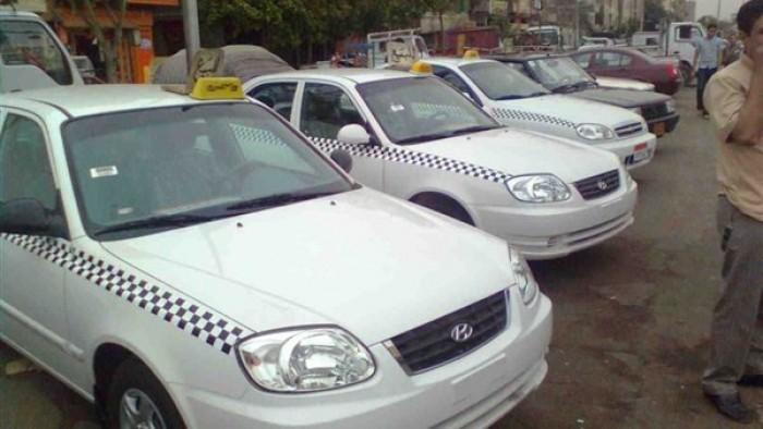 مفاجــــأة | بالقانون.. 4 سيارات ستختفي من الشارع المصري نهائيا.. تعرف عليها
