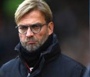 Jurgen 2018 Earnings Liverpool club