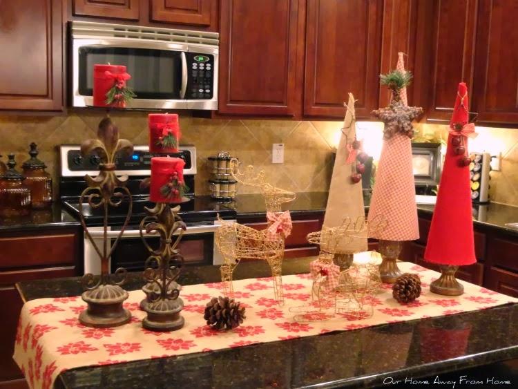 Kirklands Christmas Decorations Part - 46 Easy Holiday - kirklands christmas decor