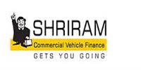 2016 Pass Out Freshers Jobs in Shriram Transport Finance