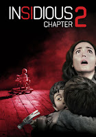 Insidious: Chapter 2 (2013) Dual Audio [Hindi-English] 720p BluRay ESubs Download