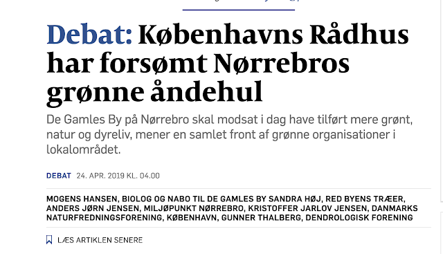 https://politikenbyrum.dk/Debat/art7142253/K%C3%B8benhavns-R%C3%A5dhus-har-fors%C3%B8mt-N%C3%B8rrebros-gr%C3%B8nne-%C3%A5ndehul