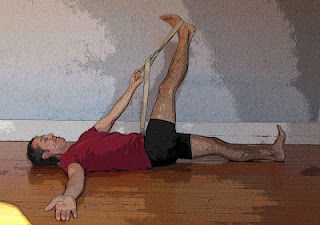 yoga for healthy aging friday qa opening your hips