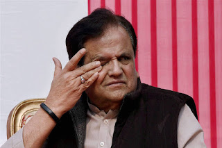 ahmed-patel-gets-jolts-from-supreme-court