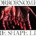 Horrornomicon: The Shape Lives