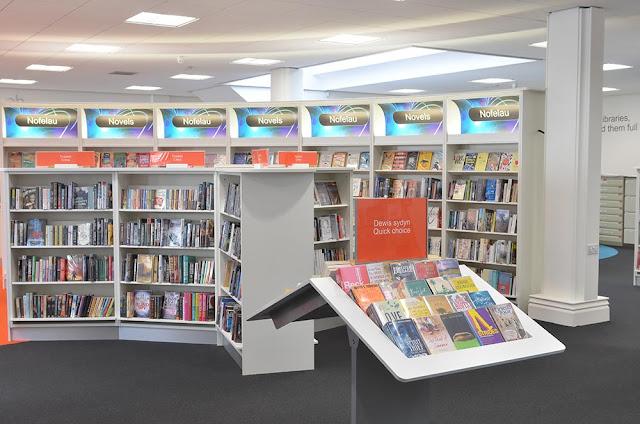 Cara Membuat Perpustakaan Desa Untuk Meningkatkan Kualitas Masyarakat