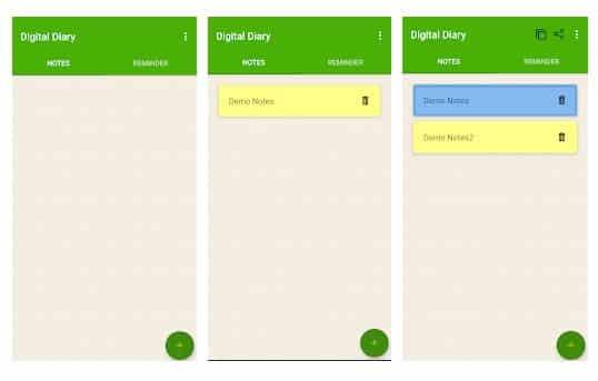 Aplikasi Jadwal Kelola Daftar Pekerjaan sebagai Asisten Pribadi