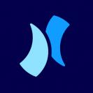 Niagara Launcher Pro v0.22.0-alpha Mod Apk