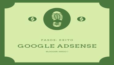 Todo sobre google adsense