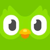 تحميل تطبيق دوولينجو تعلم الانجليزية ولغات أخرى مجاناً للأيفون والأندرويد XAPK