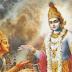 Essentials of Hinduism - Bhagavad Gita - Path Of Devotion
