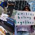 MÁS DE 30 MIL DOMINICANOS CALIFICAN PARA SER REPATRIADOS POR VIOLACIONES MIGRATORIAS EN ESTADOS UNIDOS