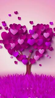 Gambar Wallpaper Whatsapp Cinta