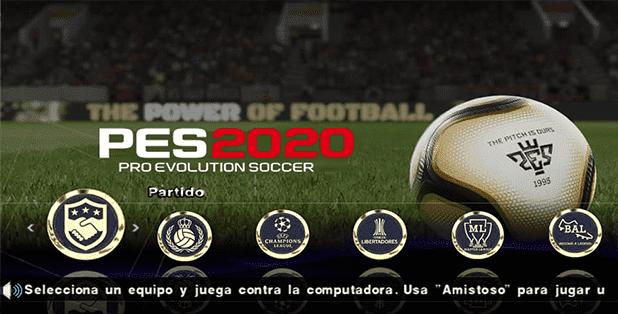 الفيديو التشويقي الأول لـ PES 20 و آخر المستجدات