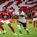Vitinho 'arranca' e é o segundo jogador mais decisivo do Flamengo na temporada