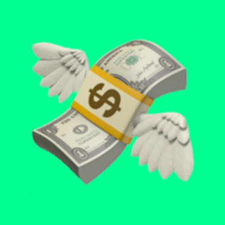 75+ Dollar Images Free to Use Download Now