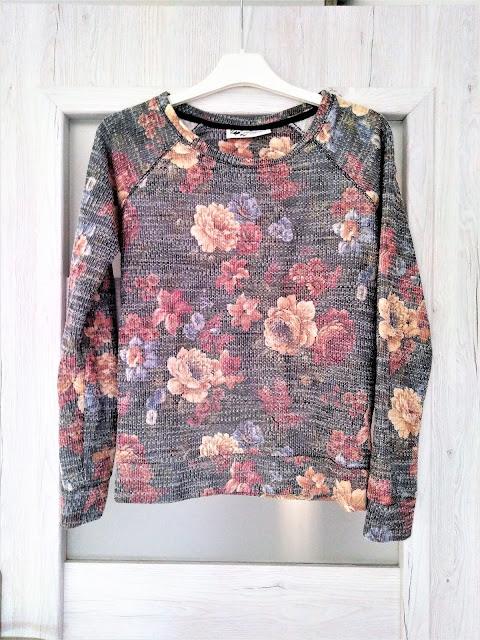 bluza-w-kwiaty-melanz-swap-wroclaw-%25C5