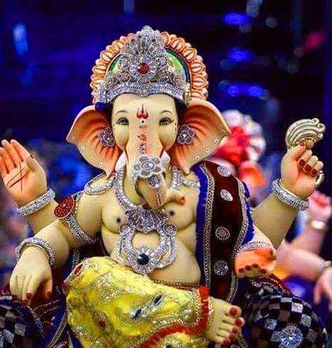 Ganesha Images 9 1