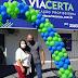 Franqueada Via Certa abre segunda unidade em plena quarentena
