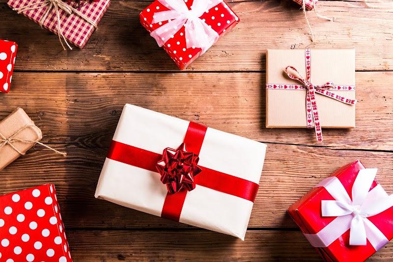 還不知道要買什麼嗎? 2019實用十大聖誕交換禮物來了!全都幫你整理好照買就對了!