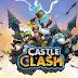 لعبة Castle Clash كاستل كلاش معدلة و مفتوحة اخر اصدار
