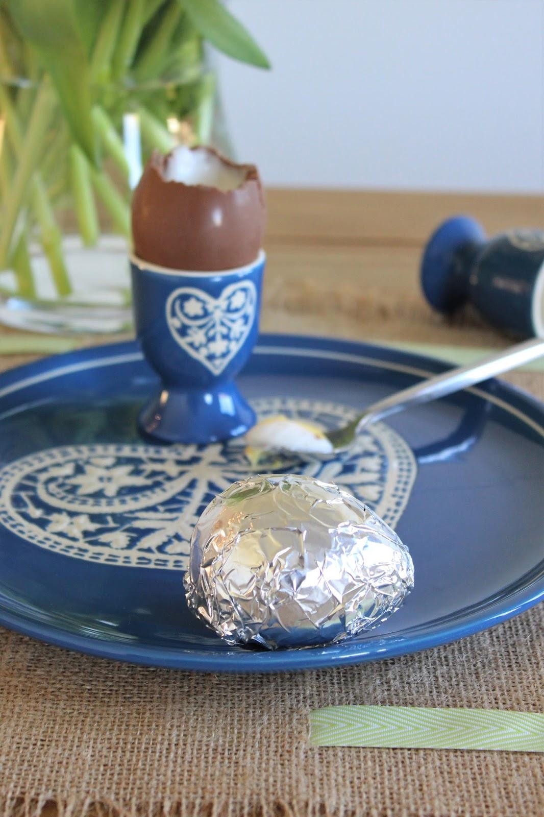 home-made-cream-eggs