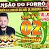 Festa da Latinha acontece nesta sexta (02) no Mansão do Forró