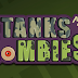 Tanks Meet Zombies (Nintendo Switch)