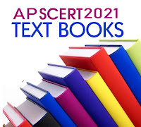 ap-scert-new-text-books-2021-android-app
