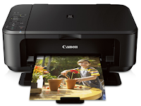 The PIXMA MG3220 Wireless All-In-One Image Inkjet provides exceptional high quality and also comfort in a small package