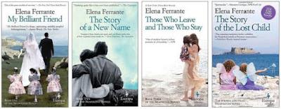 https://catalog.dubuque.lib.ia.us/cgi-bin/koha/opac-search.pl?q=Elena+Ferrante