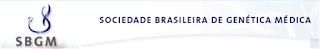 http://www.sbgm.org.br/servicos.asp
