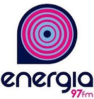 Rádio Energia 97 de São Paulo Ao vivo