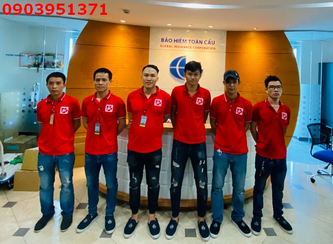 cong ty giat tham 24h