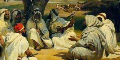 100 Baras ke Baad Phir Zinda | Ek Hairat Angez Waqiya | Islamic Wonders