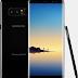 Samsung Galaxy Note 8 N950U 64GB