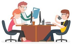 Estructura de un Plan de Negocios - Como elaborar un Plan de Negocios