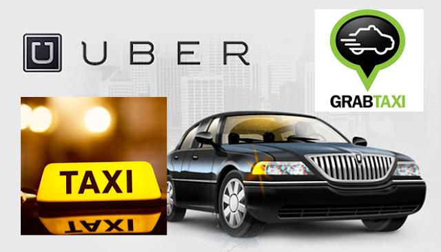 Lắp đặt thiết bị giám sát hành trình cho xe taxi
