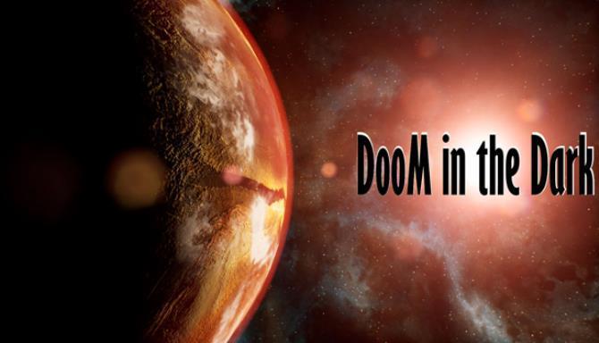 doom-in-the-dark