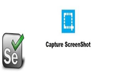 Capturing Screenshot in Headless Mode - QA Automation