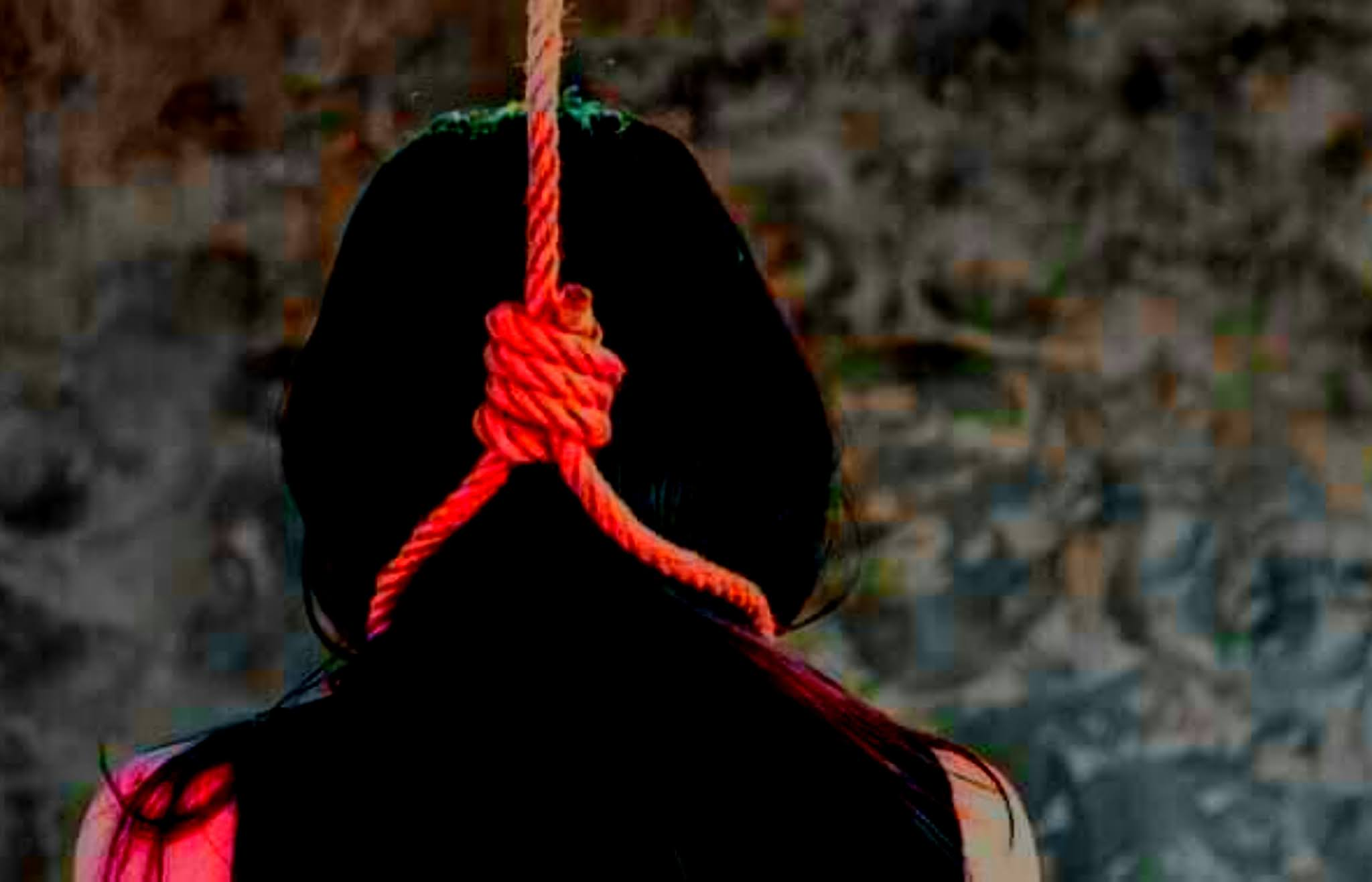 Simak, Dalam Kristen Bunuh Diri Adalah Dosa Besar