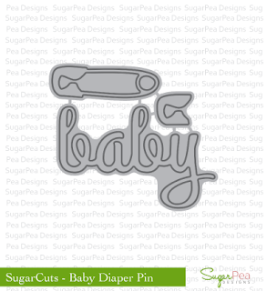 http://www.sugarpeadesigns.com/product/sugarcuts-baby-diaper-pin