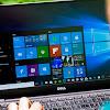 Microsoft Ganti Windows 10 S Dengan S Mode Di Semua Windows 10