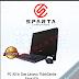 Jual Pc All In One Lenovo Think Centre Core I3 Lengkap Keymouse