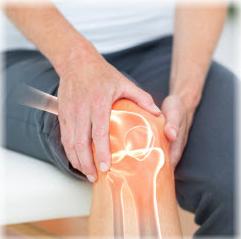 Cara mengatasi osteoporosis secara tepat